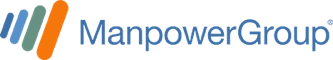 ManpowerGroup Australia